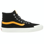 Vans Sk8 Hi Reissue 138 Shoes