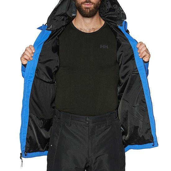 Armada Ashford Snow Jacket