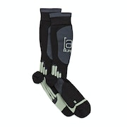 Burton Endurance Snow Socks
