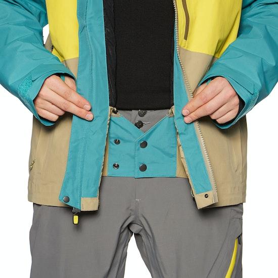 Burton Ak Gore Tex Swash スノボード用ジャケット