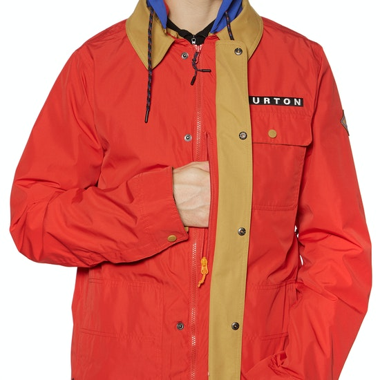 Burton Dunmore Snow Jacket