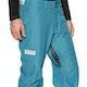 Pantalón de snowboard Burton Ballast Gore Tex