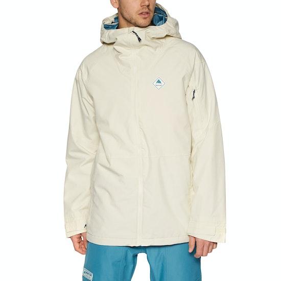 Burton Hilltop Snow Jacket