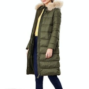 Joules Touchline Womens ジャケット