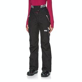 Pantalón de snowboard Picture Organic Treva - Black