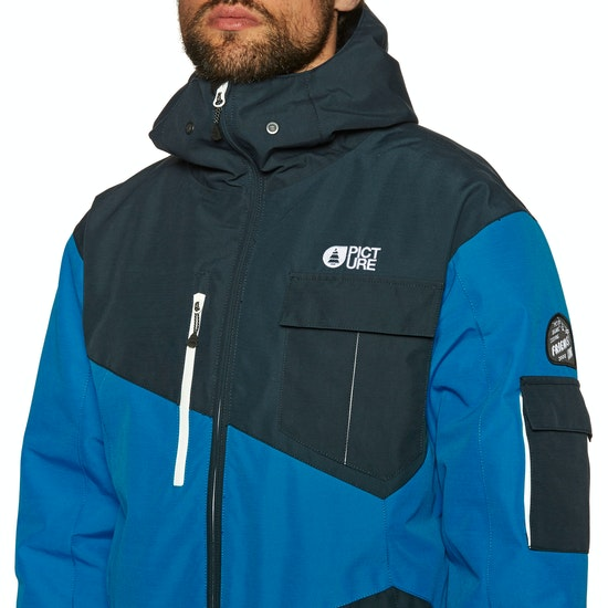 Picture Organic Styler Snow Jacket