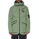 Picture Organic Zephir Snow Jacket