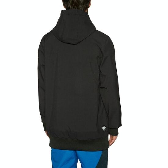 Picture Organic Parker Snow Jacket