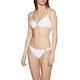Roxy Casual Mood Bralette Womens Bikini Top