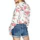 Roxy The Lover Side Damen Hemd
