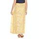 Roxy Tropical Chance Womens Skirt