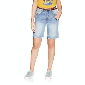 Shorts Rip Curl Cali - Blue