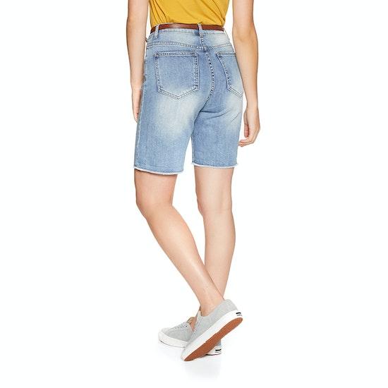 Rip Curl Cali Shorts