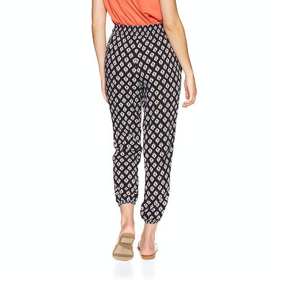 Rip Curl Odesha Pant Womens Trousers