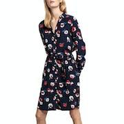 Gant Preppy Poppy Shirt Dress