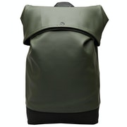 Tretorn Malmo Rolltop Backpack