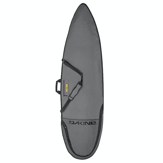 Dakine John John Florence Mission Surfboard Bag
