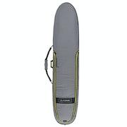 Dakine Mission Noserider Surfboard Bag