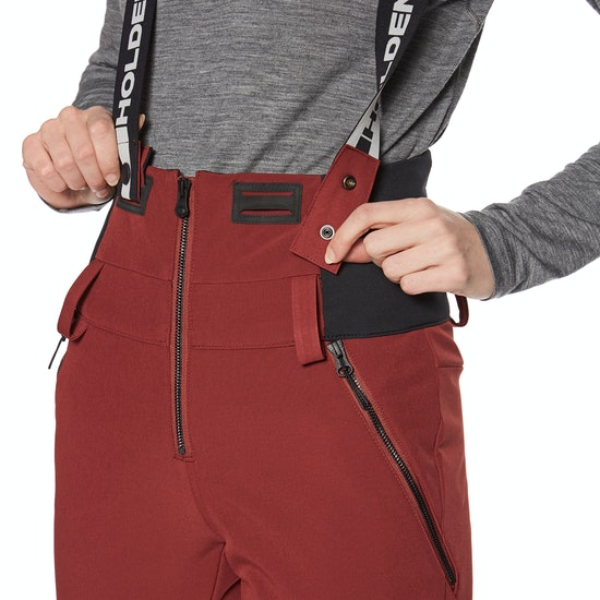 Holden Thayer Snow Pant