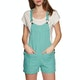 Roxy Compass Direction Womens Playsuit