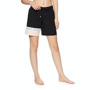 Roxy Salt Washed Womens Boardshorts