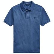 Polo Ralph Lauren Polo Knit Boy's Polo Shirt