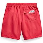 Polo Ralph Lauren Boxer Boy's Swim Shorts
