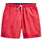 Polo Ralph Lauren Boxer Junior Swim Shorts