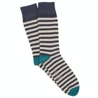 Corgi 3 Pack Cotton Gift Box Socks