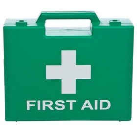 Lincoln Kit Horse First Aid - Multi