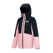 Picture Organic Leeloo Kids Snow Jacket
