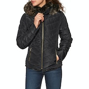 Chaqueta Mujer Joules Gosway