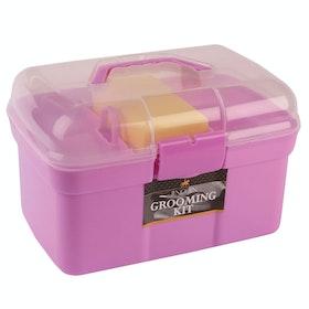 Lincoln Essential Putz-Zubehör - Pink