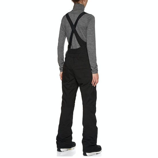 Burton Avalon Bib Womens Snow Pant