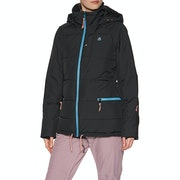 Burton Keelan Snow Jacket