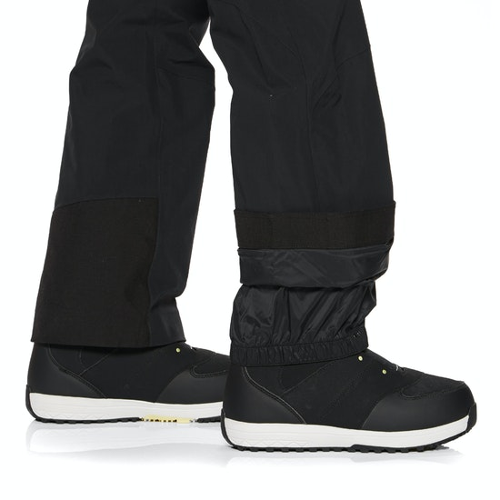 Pantalón de snowboard Holden SierraBib