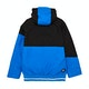 Picture Organic Slope Kids Snow Jacket