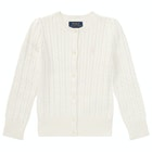 Polo Ralph Lauren Cable Cardigan
