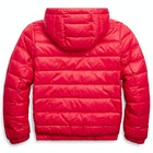 Polo Ralph Lauren Reversible Quilted Down Boy's Down Jacket