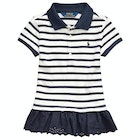 Polo Ralph Lauren Striped Knit
