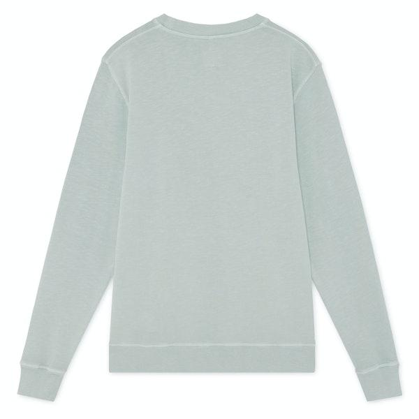 Hackett Crew Sweater