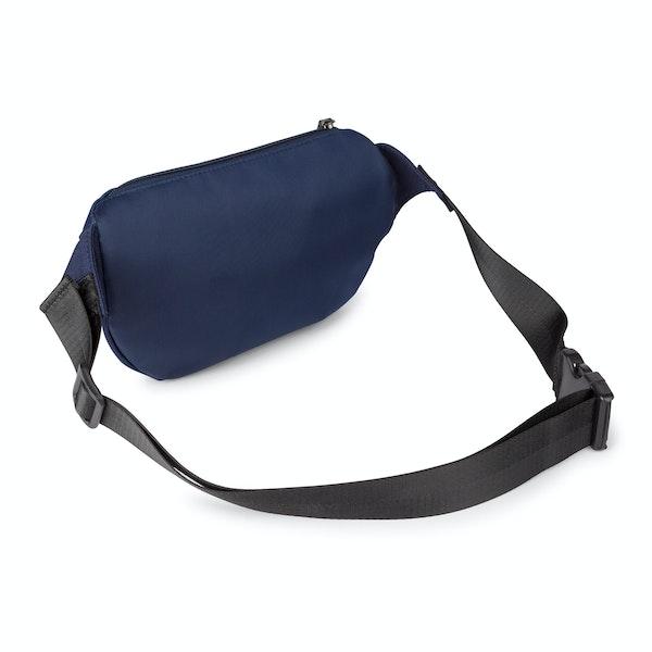 Hackett Cross Body Bum Bag