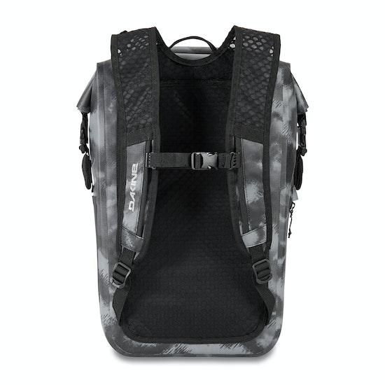 Dakine Cyclone Roll Top Pack 32L Surf Backpack