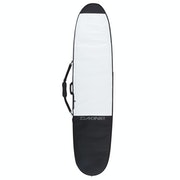Dakine Daylight Noserider Surfboard Bag