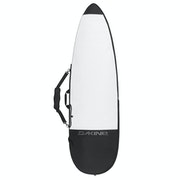 Dakine Daylight Single Surfboard Bag