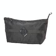 Dakine Dopp Kit L Wash Bag