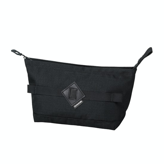 Dakine Dopp Kit M Wash Bag