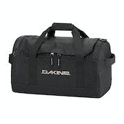 Dakine Eq 25l Duffle Bag