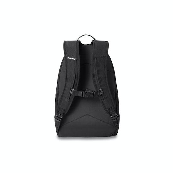 Dakine Grom 13L Mini Kids Skate Backpack
