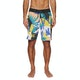 Quiksilver Highline Tropical Flow 19 Boardshorts